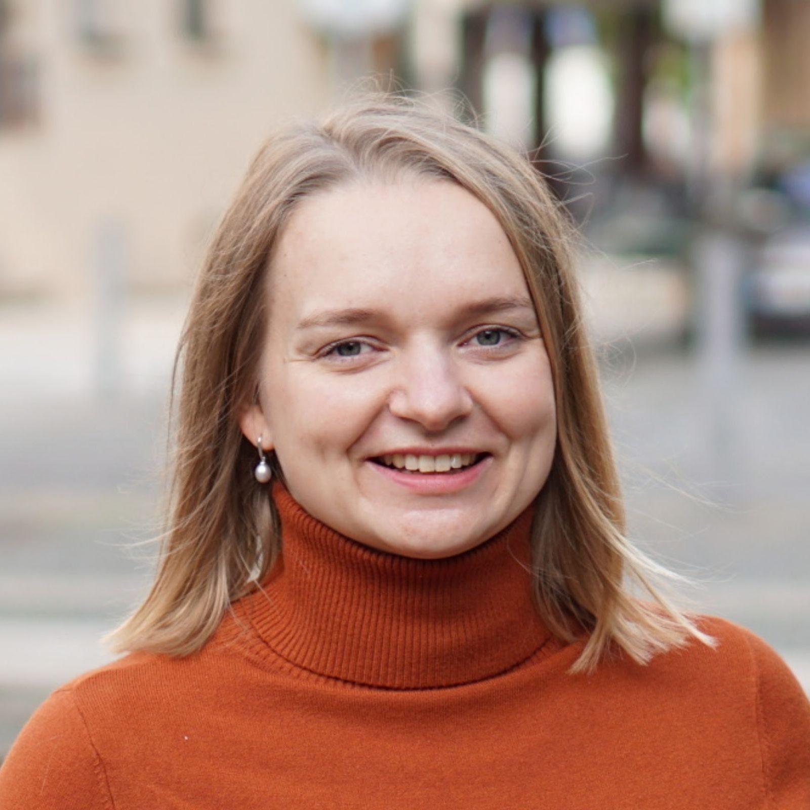 Anna Novotná   Svět podnikatelek