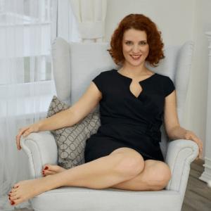 Eva Jakešová | Svět podnikatelek