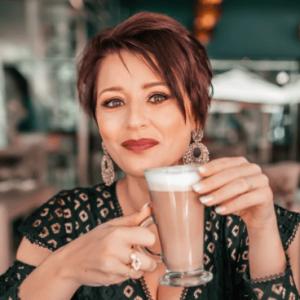 Lenka Lutonská | Svět podnikatelek