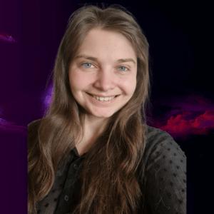 Alessandra Lanzafame | Svět podnikatelek