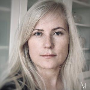 Lucie Novotná | Svět podnikatelek