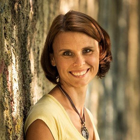 Hana Sobotová | Svět podnikatelek