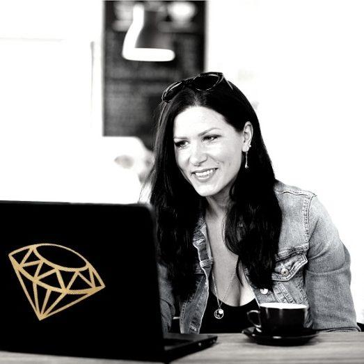Ľudmila Hoosová | Svět podnikatelek