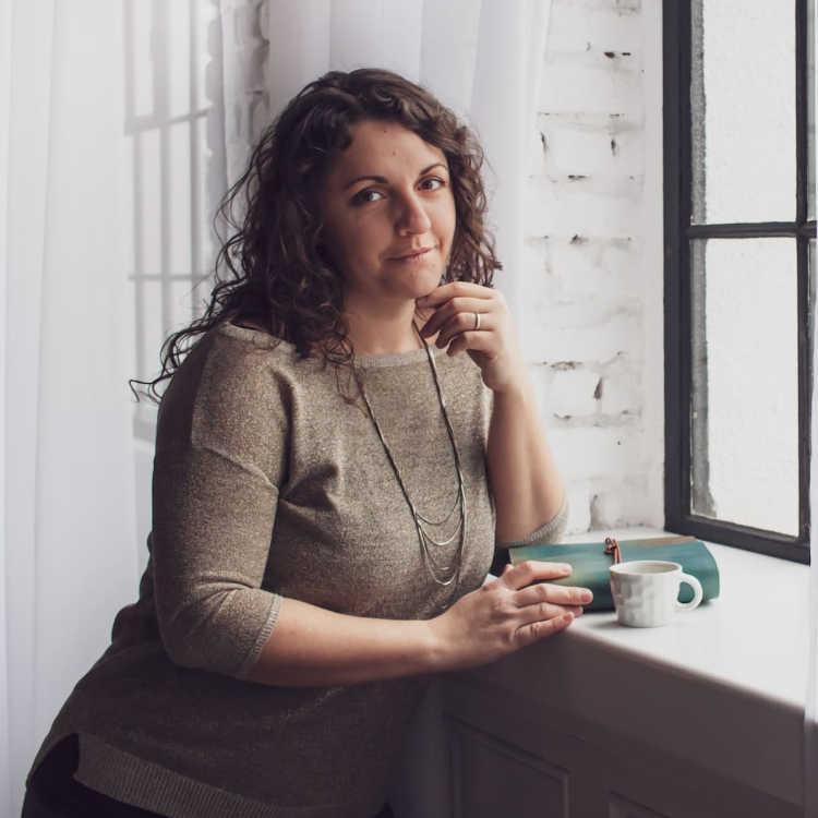 Monika Boušková | Svět podnikatelek