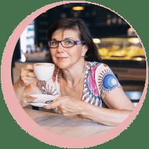 Jak skloubit zdravou výživu s podnikáním i péčí o rodinu