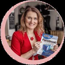 Jak a s čím začít na FB